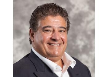 Costa Mesa psychiatrist Alejandro Alva, MD