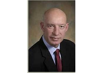 Houston oncologist Alejandro Preti, MD