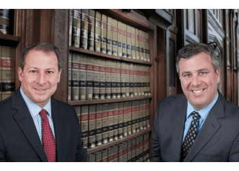 Springfield personal injury lawyer Alekman DiTusa, LLC