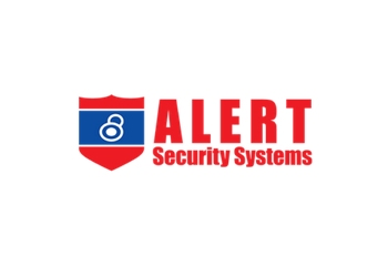 Columbus security system Alert Security Systems