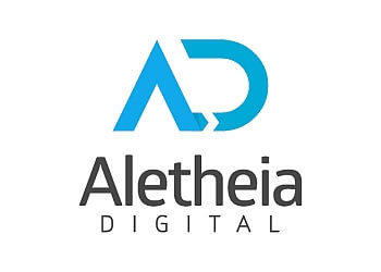 Columbus advertising agency Aletheia Digital