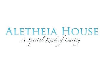 Aletheia House