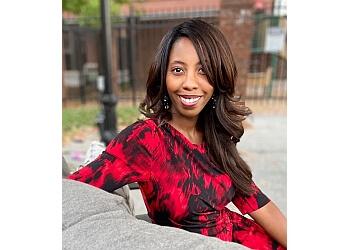 Nashville pediatric optometrist Alette Howard Davis OD - Insight Vision Center