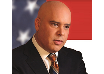 Hialeah dui lawyer Alex A. Hanna, Esq.