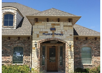 3 Best Physical Therapists in Fort Worth, TX - Expert ...