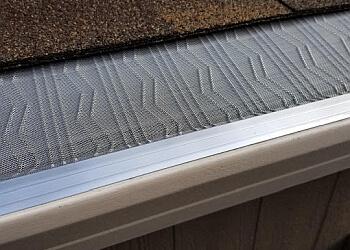 San Jose gutter cleaner Alex Gutter Inc.