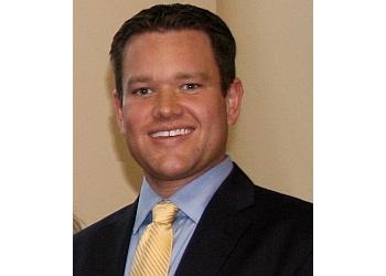 Augusta divorce lawyer Alex M. Brown Law, LLC