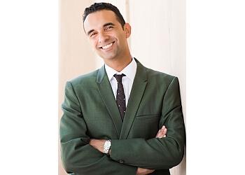 Tucson real estate agent Alex Mastrangelo