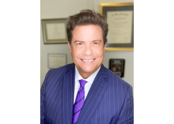 Corpus Christi personal injury lawyer Alex R. Hernandez Jr.