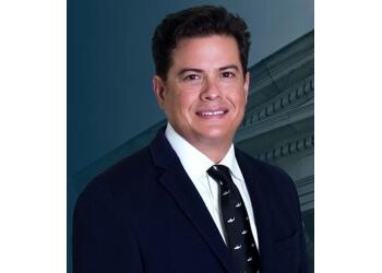 El Paso consumer protection lawyer Alex R. Hernandez Jr. PLLC