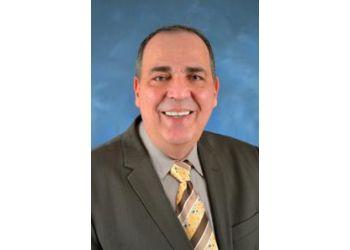Peoria cardiologist Alexander Adler, MD, FACC