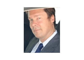 Los Angeles consumer protection lawyer Alexander B. Trueblood