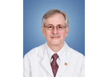 Cary dermatologist Alexander Chiaramonti, MD