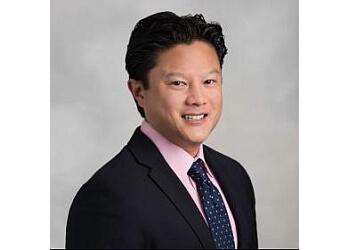 San Jose oncologist Alexander D. Pham, MD