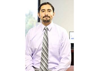 Phoenix bankruptcy lawyer Alexander D. Sanchez