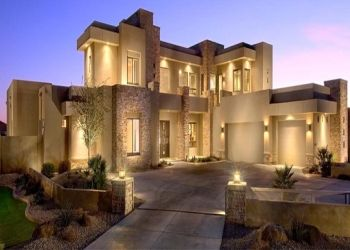 Chandler home builder Alexander Enterprises