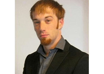 Berkeley criminal defense lawyer Alexander Hansen Verbeck