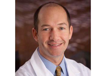 Little Rock cardiologist Alexander N. Orsini, MD, FACC - ARKANSAS CARDIOLOGY CLINIC