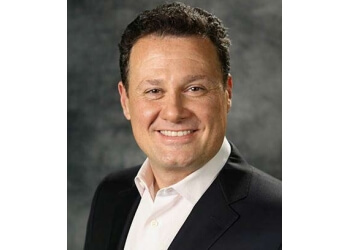 Thousand Oaks pain management doctor Alexander P. Hersel, MD