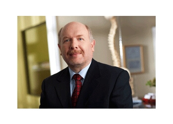 San Diego rheumatologist Alexander R. Shikhman, MD, PHD