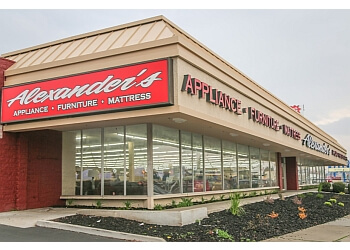 Best Furniture Store Stockton CA Three Best Rated Furniture Stores