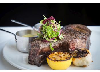 Pasadena steak house Alexander's Steakhouse