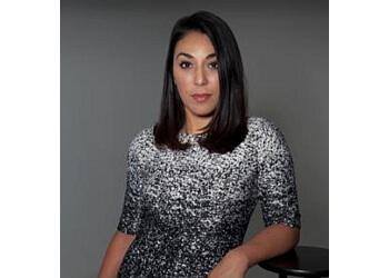 El Monte dui lawyer Alexandra Kazarian