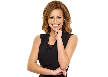 Chula Vista real estate agent Alexandra Vinson Shepard - COLDWELL BANKER ROYAL REALTY