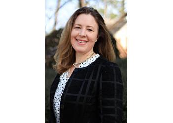 Birmingham business lawyer Alexandria Parrish - The Evans Law Firm, P.C.