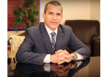 Hialeah medical malpractice lawyer Alexis Izquierdo P.A.