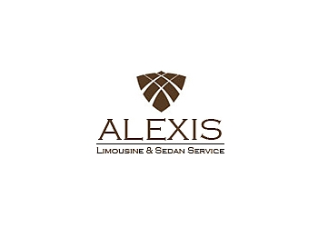 Long Beach limo service Alexis Limousine & Sedan Service