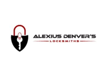 Aurora locksmith Alexius Denvers Locksmith