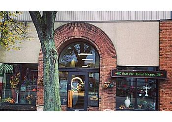 3 Best Florists In Pittsburgh Pa Threebestrated