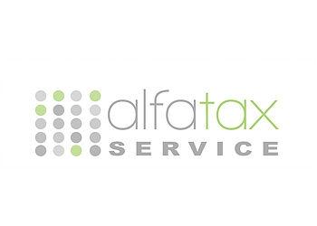 San Antonio tax service Alfa Tax Service