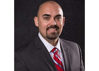 McKinney accounting firm Alfonso Schessler, CPA