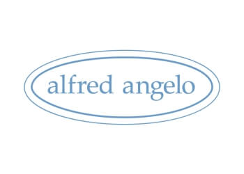Huntington Beach bridal shop Alfred Angelo Bridal