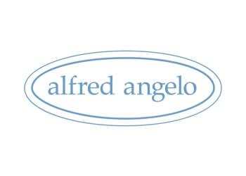 Oceanside bridal shop Alfred Angelo Bridal
