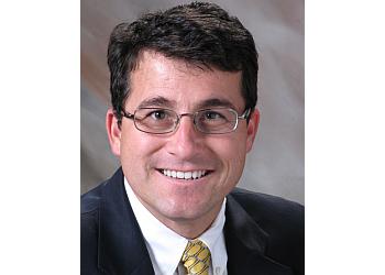 San Bernardino ent doctor Alfred Simental, MD