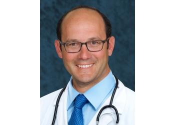 Miami gastroenterologist Alfredo J. Hernandez, MD