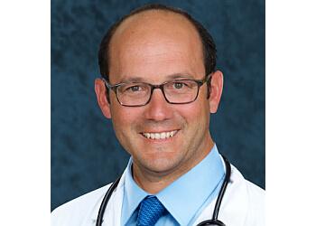 Miami gastroenterologist Alfredo J. Hernandez, MD - GASTROHEALTH