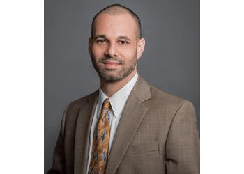Austin consumer protection lawyer Ali A. Akhtar