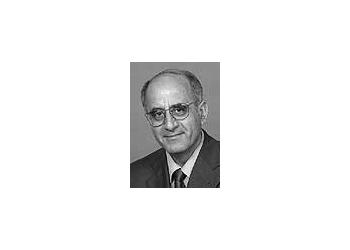 Costa Mesa endocrinologist Ali A Behzadnia, MD