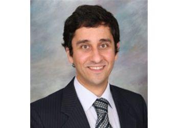 Fullerton urologist Ali Alavi, MD