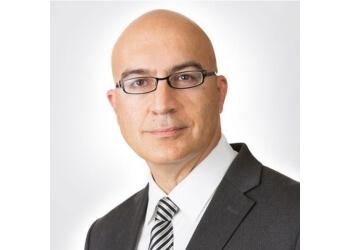 Phoenix urologist  Ali Borhan, MD, FACS