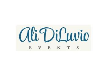 Santa Rosa wedding planner Ali DiLuvio Events