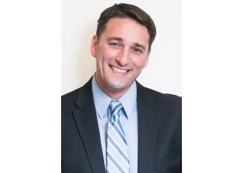 Jacksonville urologist Ali Kasraeian, MD