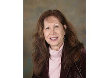 Oakland oncologist Alice C. Reier, MD
