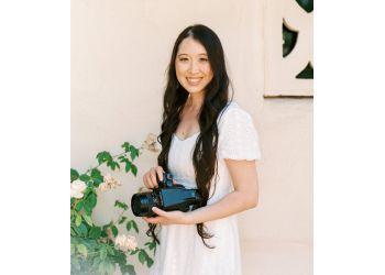 Sunnyvale wedding photographer Alice Che Photography