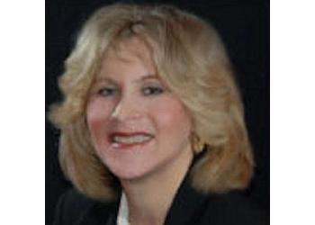 Coral Springs estate planning lawyer Alice Reiter Feld