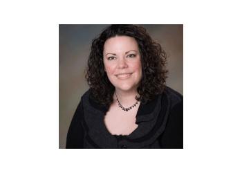Lansing marriage counselor Alicia Birdsong, LPC